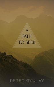 A Path to Seek
