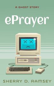 ePrayer