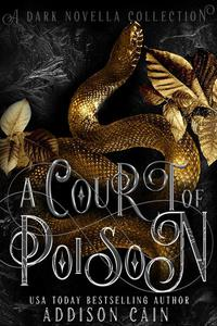 A Court of Poison