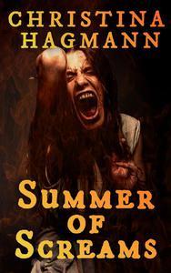 Summer of Screams