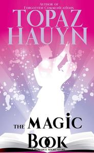 The Magic Book