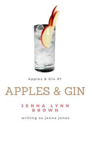 Apples & Gin