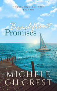 Beachfront Promises