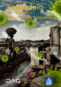 Emjondolo Arts in Action Development Programme