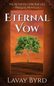 Eternal Vow