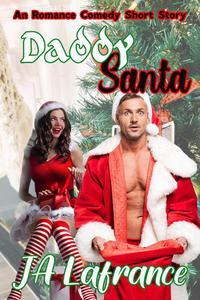 Daddy Santa