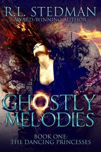 Ghostly Melodies