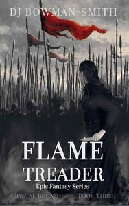 Flame Treader