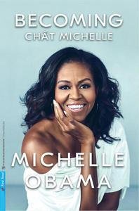 Chất Michelle