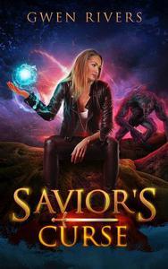 Savior's Curse