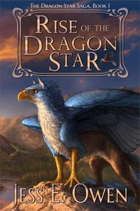 Rise of the Dragon Star