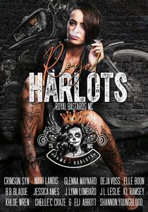Royal Harlots MC