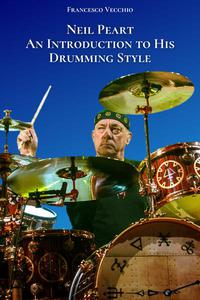 Neil Peart: An Introduction to His Drumming Style