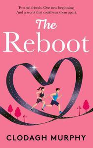 The Reboot