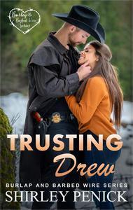 Trusting Drew