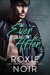 Ever After: A Redemption Romance