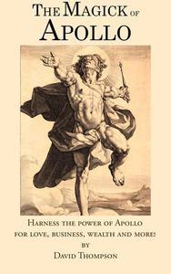 The Magick of Apollo