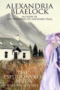 The Pseudonym's Bride
