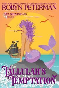 Tallulah's Temptation