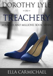 Dorothy Lyle in Treachery