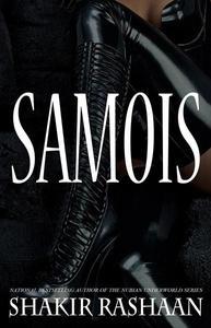 Samois
