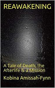 Reawakening: A Tale of Death, the Afterlife & a Mission