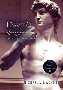 David's Staves
