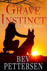 Grave Instinct