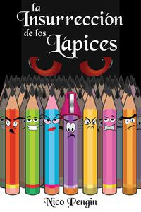 la Insurrección de los Lápices