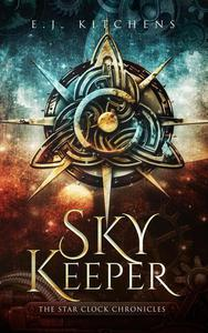 Sky Keeper