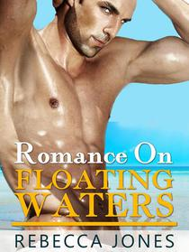 Romance On Floating Waters