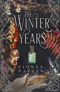 The Winter Years