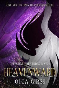 Heavenward