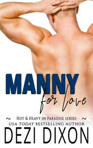 Manny for Love