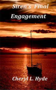 Siren's Final Engagement