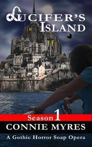 Lucifer's Island: A Gothic Horror Soap Opera
