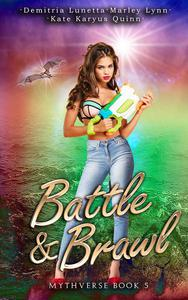 Battle & Brawl