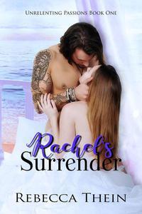 Rachel's Surrender