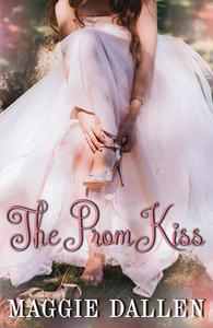 The Prom Kiss