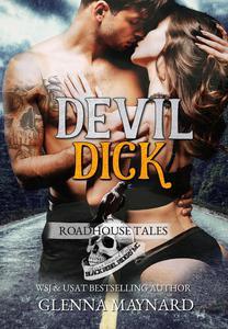 Devil Dick