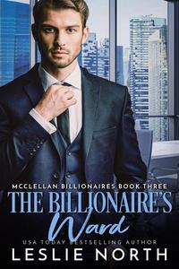 The Billionaire's Ward