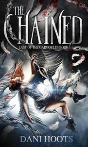 The Chained