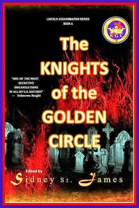 The Knights of the Golden Circle