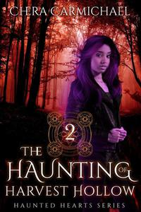 The Haunting of Harvest Hollow