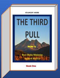 The Third Pull B1