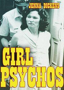 Girl Psychos