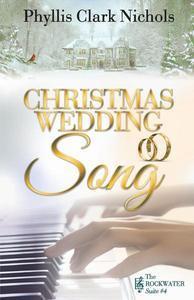 Christmas Wedding Song