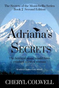 Adriana's Secrets