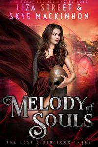 Melody of Souls