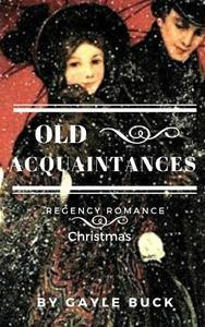 Old Acquaintances